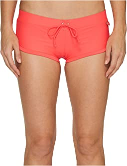 Smoothies Sidekick Sporty Swim Short