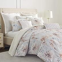 Croscill Liana King Comforter, Multi
