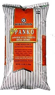 Best panko bread crumbs Reviews