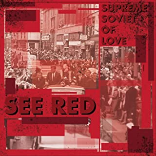 See Red