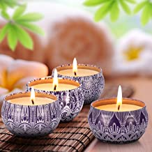 Best soy candle rough tops Reviews