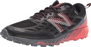 New Balance Men's Summit Unknown V1 Trail Running Shoe