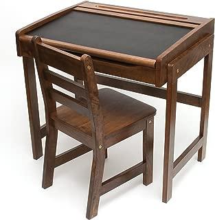 viv and rae desk