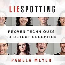 Best pamela meyer liespotting Reviews