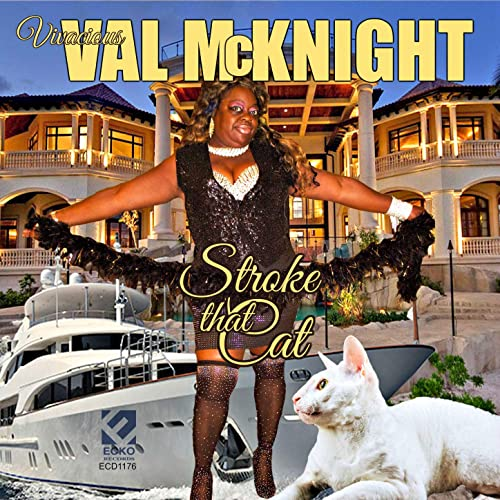 Thats My Boo Thang By Val Mcknight On Amazon Music Amazoncom