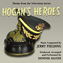 hogan's heroes theme song mp3