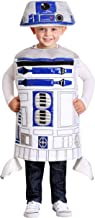 Best Toddler R2D2 Costume of 2020 – Top Rated & Reviewed