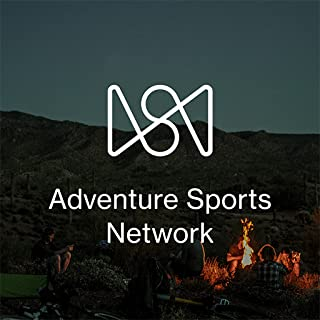 dirt network