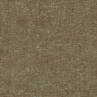 Robert Kaufman Kaufman Essex Yarn Dyed Linen Blend Taupe Fabric By The Yard