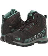 The North Face - Ultra GTX Surround Mid