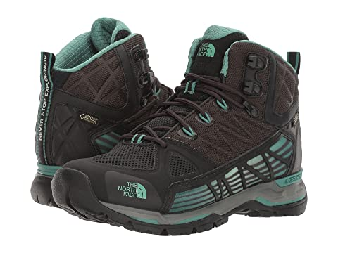 Ultra GTX Surround Mid The North Face 23NtRvr