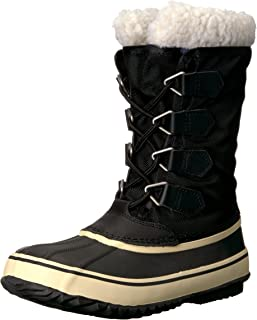 Amazon Brand - 206 Collective Women's Arctic Winter Boot Rain
