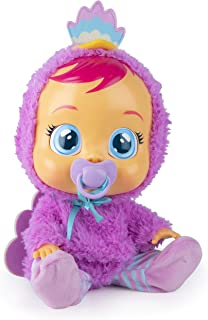 Cry Babies Lizzy-91665, multicolor
