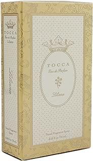 Liliana Eau de Parfum - Size: 20 ml