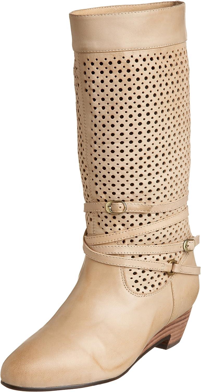 Miz Mooz Direct store Francesca Women's Sandal Toe Max 49% OFF Peep
