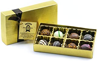 elit gourmet collection chocolate