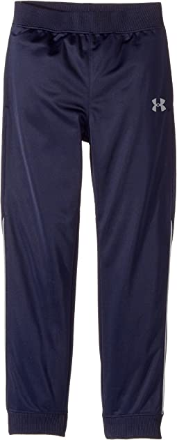 Under Armour Kids Pennant Tapered Pants (Little Kids/Big Kids)