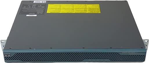 Cisco ASA 5520 Appliance with SSM-AIP-20 Module - Security Appliance (ASA5520-AIP20-K9)