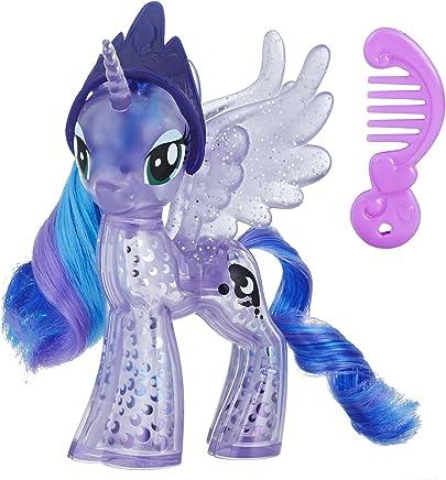 My Little Pony Princess Luna Glitter Celebration