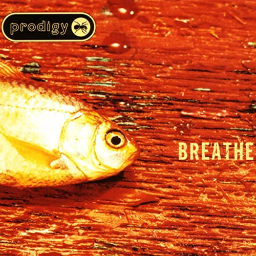 The prodigy breathe (candyland remix) [free download] | your edm.