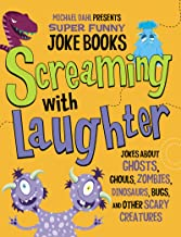 Best screaming with laughter Reviews