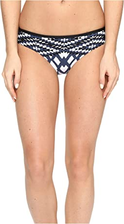 Modern Tribe Hipster Bottom