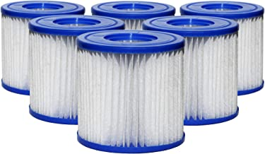 Best swimming pool filter for sale Reviews