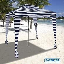 cool cabana shade