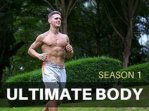 Ultimate Body