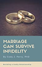 Best is adultery an unforgivable sin Reviews