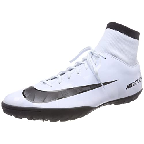 wholesale dealer 5337e 06008 Nike MercurialX Victory VI CR7 Artificial Turf Soccer Shoes