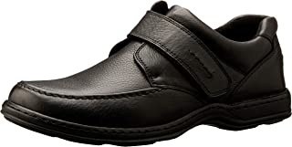Hush Puppies Men's Roger Shoes