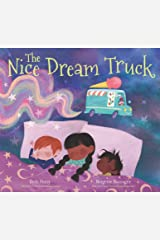 The Nice Dream Truck Kindle Edition