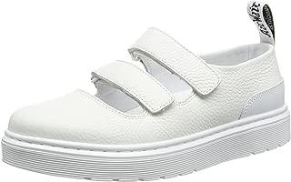 Women's Mae Sneaker