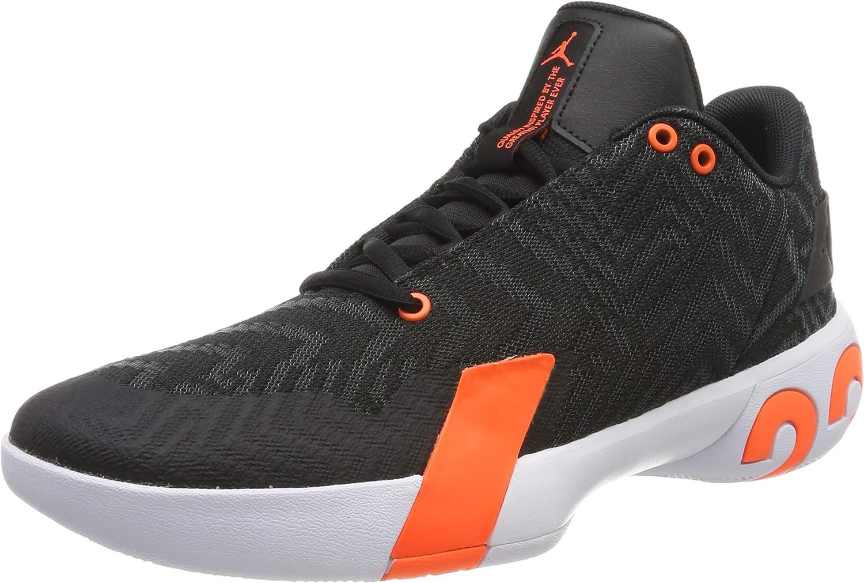 Jordan Men's Ultra Fly 3 Basketball shoes