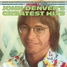 Greatest Hits Volume Two (180 Gram Translucent Gold &...