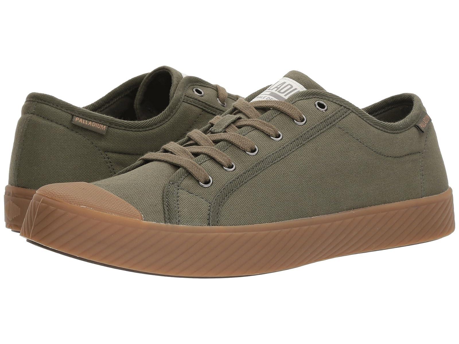 Palladium Pallaphoenix OG CVSAtmospheric grades have affordable shoes