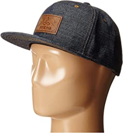 Kendal Ball Cap