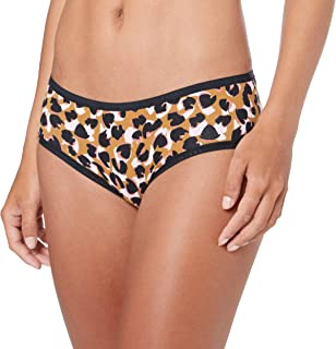 Bonds Women's Comfytails Midi Brief