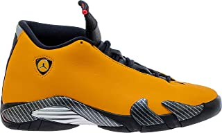 jordan ferrari shoes