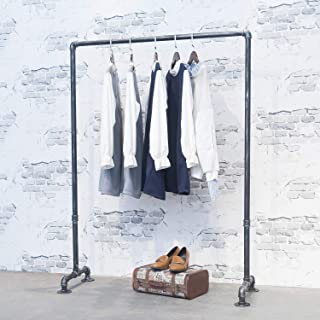 Best pictures of racks of clothes Reviews