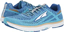 57dbcc8b3 Running Shoes ·