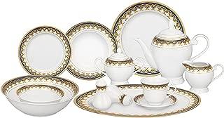 Best royal limoges dinnerware Reviews