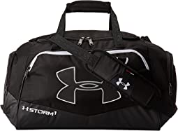 UA Undeniable Small Duffel II
