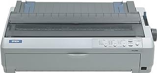 Epson FX-2190 - Impresora matricial