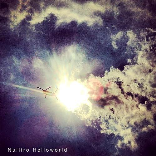 Helloworld [Explicit]