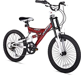 Best 18 hyper speed bmx bike Reviews