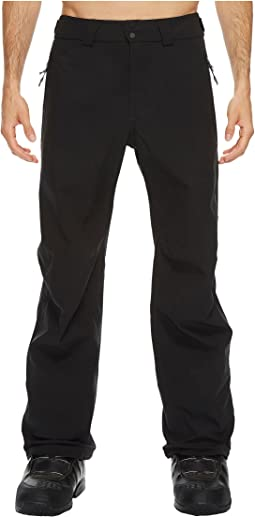 O'Neill - Jeremy Jones 3L Pants