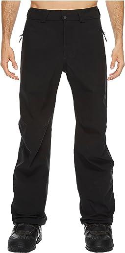 O'Neill - Jeremy Jones 3L Pants