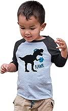 hanukkah toddler clothes